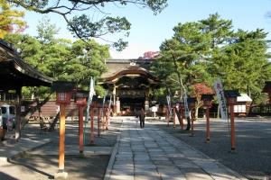 Japan2009_0344