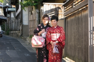 Japan2009_0349