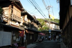 Japan2009_0350