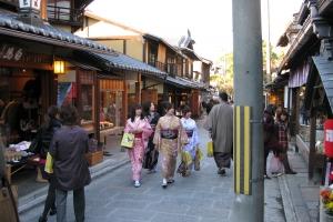 Japan2009_0352