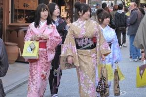 Japan2009_0353