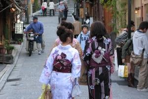 Japan2009_0354