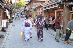 Japan2009_0355