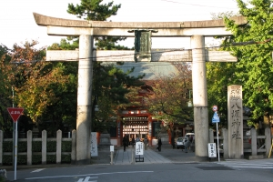 Japan2009_0365