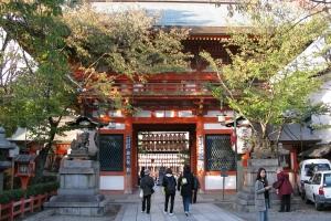 Japan2009_0366