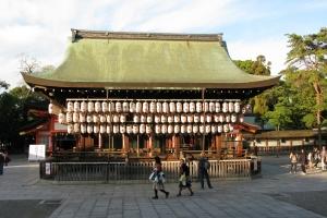 Japan2009_0367