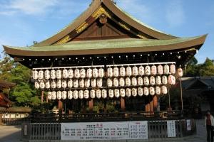 Japan2009_0368