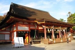 Japan2009_0369