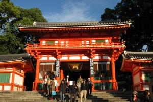 Japan2009_0370