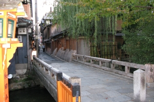 Japan2009_0371