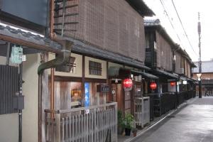 Japan2009_0375