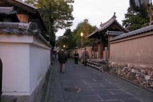 Japan2009_0377