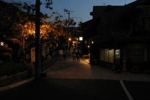 Japan2009_0378