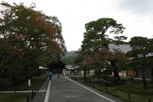 Japan2009_0381