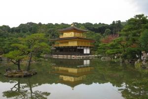 Japan2009_0382