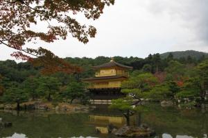 Japan2009_0383