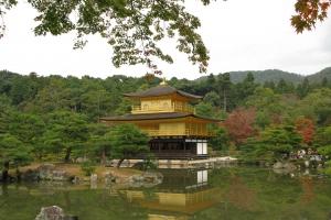 Japan2009_0384