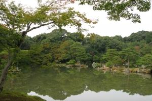 Japan2009_0385