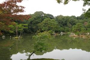 Japan2009_0386