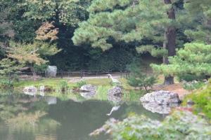 Japan2009_0387
