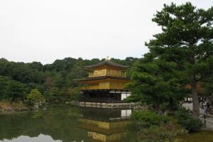 Japan2009_0389