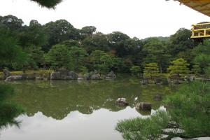 Japan2009_0392