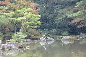 Japan2009_0393