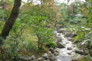 Japan2009_0396