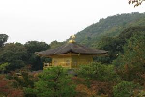 Japan2009_0398