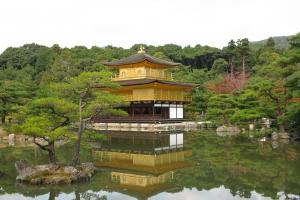 Japan2009_0403