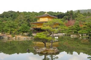 Japan2009_0405