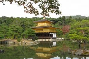Japan2009_0406