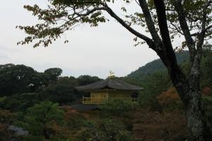 Japan2009_0409