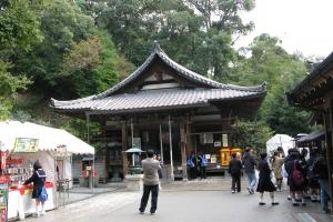 Japan2009_0410