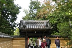 Japan2009_0411