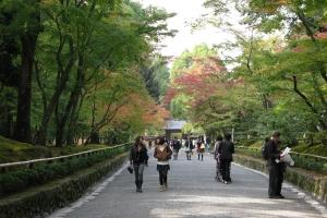 Japan2009_0412