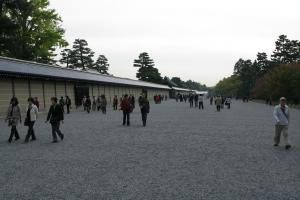 Japan2009_0414