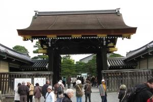 Japan2009_0415