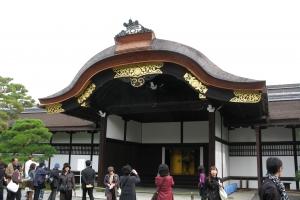 Japan2009_0416