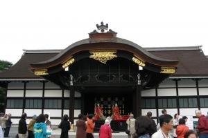Japan2009_0419