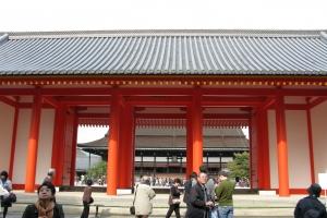 Japan2009_0423