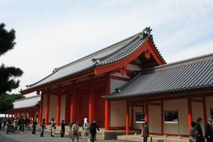 Japan2009_0424