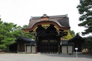 Japan2009_0425