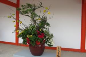 Japan2009_0431
