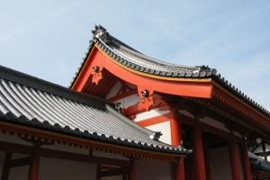 Japan2009_0432