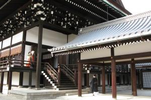 Japan2009_0433