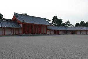 Japan2009_0434