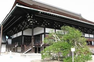 Japan2009_0438