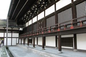 Japan2009_0443