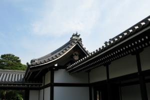 Japan2009_0445